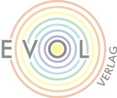EVOL Verlag