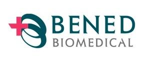 Bened Biomedical Co., Ltd.