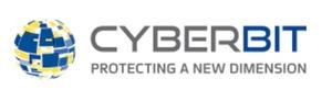 Cyberbit Ltd.