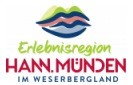 Hann. Münden Marketing GmbH