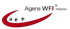 Agens WFI Inkasso
