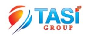 TASI-Gruppe