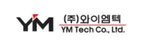 YM Tech