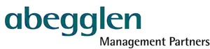Abegglen Management Partners AG