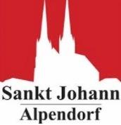 Tourismusverband St. Johann-Alpendorf