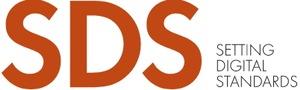 SDS Software Daten Service Gesellschaft m.b.H.