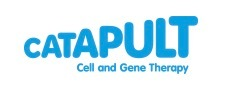 Cell and Gene Therapy Catapult