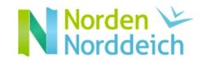 Wirtschaftsbetriebe der Stadt Norden GmbH