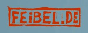 FEIBEL.DE - Büro für Kindermedien