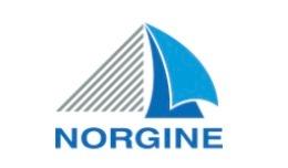 Norgine; AMAG Pharmaceuticals, Inc.