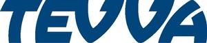 TEVVA Motors Ltd.