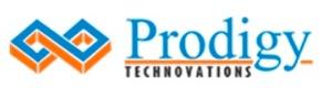 Prodigy Technovations Pvt Ltd