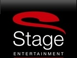 Logo Stage Entertainment Berlin
