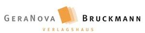 GeraNova Bruckmann Verlagshaus