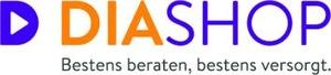 DIASHOP GmbH