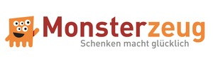 Monsterzeug GmbH