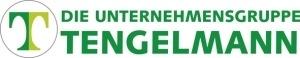 Auch im 145. Geschäftsjahr erfolgreich / Unternehmensgruppe Tengelmann zieht positive Bilanz