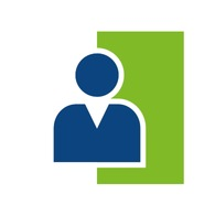 Employland GmbH