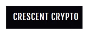 Crescent Crypto Asset Management
