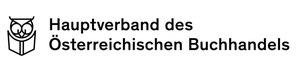 Hauptverband des Österreichischen Buchhandels