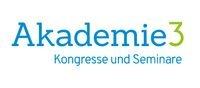 Akademie3 Seminar- und Kongress GmbH