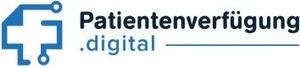 Patientenverfügung.digital