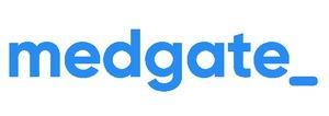Medgate Deutschland