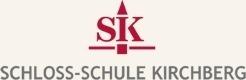 Schloss-Schule Kirchberg