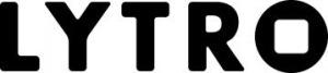 Lytro Inc.