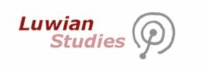 Luwian Studies