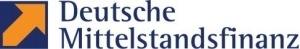 Deutsche Mittelstandsfinanz GmbH
