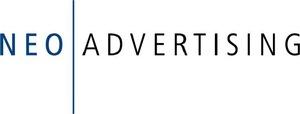 Neo Advertising SA