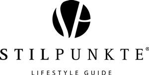 STILPUNKTE - LIFESTYLE GUIDE - Eine Marke der Promediagroup GmbH