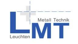 LMT Leuchten + Metall Technik GmbH