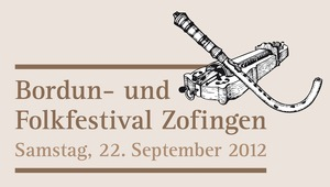 Bordun- und Folkfestival Zofingen
