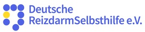 Deutsche Reizdarmselbsthilfe e.V.