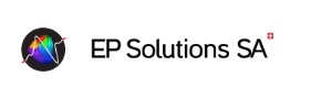 EP Solutions