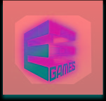 E-Games / BERNEXPO AG