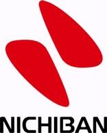 NICHIBAN CO., LTD.