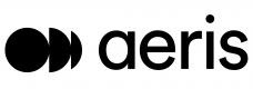 Aeris GmbH