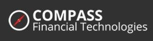 Compass Financial Technologies