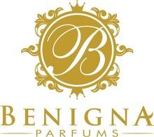 Benigna Parfums