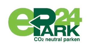 e24 AG/CO2 neutral