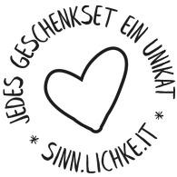 Sinn.lichke.it