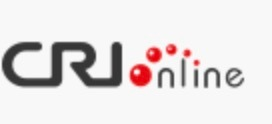 China Media Group CRIOnline