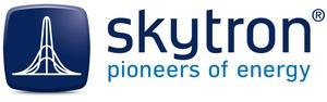 skytron energy GmbH