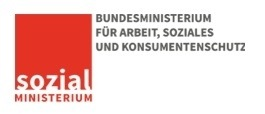 Bundesministerium für Arbeit, Soziales und Konsumentenschutz