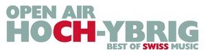 Open Air Hoch-Ybrig