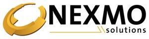 NEXMO solutions