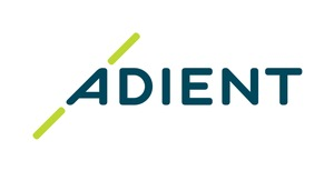 Adient Ltd. & Co. KG